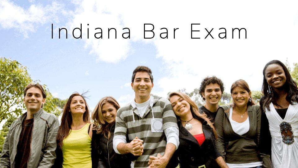 indiana bar