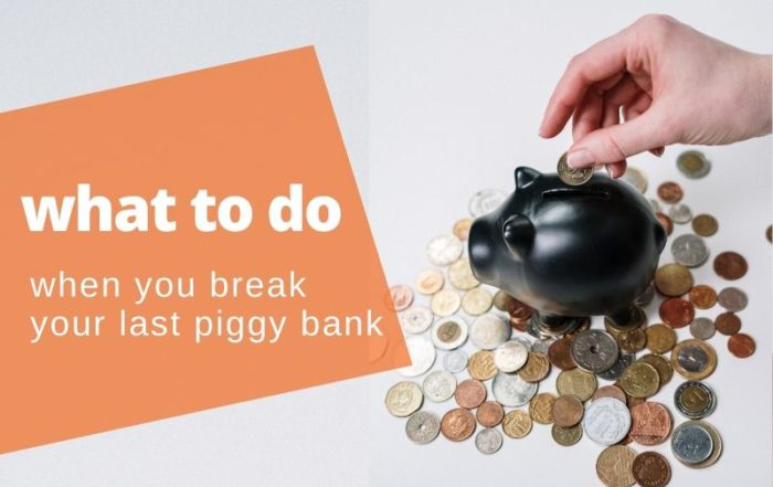 money saving tips law school