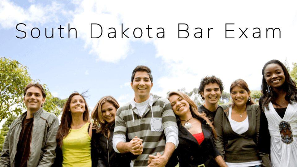 south dakota bar